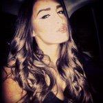 @miss_natashaaaa's profile picture on influence.co