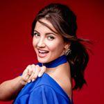 @cybulskaya's Profile Picture