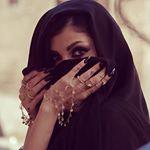 @khaleejibeauty's profile picture on influence.co