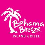 @bahamabreezeislandgrille's profile picture on influence.co
