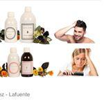 @sanchez_lafuente's profile picture on influence.co