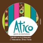 @aticotienda's profile picture on influence.co