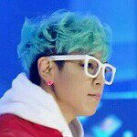 @noa_yg's profile picture on influence.co