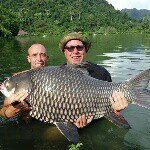 @gillhams_fishing_resorts's profile picture on influence.co