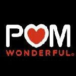 @pomwonderful's profile picture
