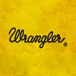 @wranglerph's profile picture on influence.co