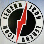 @legend.icon's profile picture on influence.co