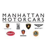 @manhattanmotorcars's profile picture on influence.co