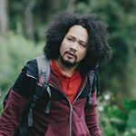 @anasridzuan's profile picture on influence.co