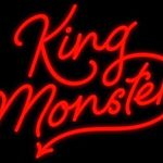 @kingmonstermx's profile picture