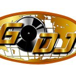 @godjsglobal's profile picture on influence.co