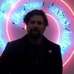 @russell_w_gordon's profile picture on influence.co
