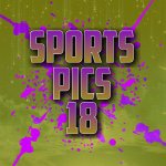 @sports.pics.18's profile picture on influence.co