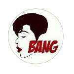 @bang_emporium's profile picture on influence.co