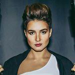 @anna_tsareva_pandora's profile picture on influence.co