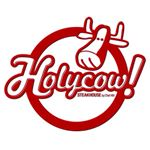 @steakholycow's profile picture on influence.co
