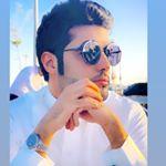 @faisalaljuwaied's profile picture on influence.co