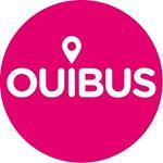 @ouibus's profile picture