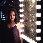 @itawidya's profile picture on influence.co