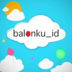 @balonku_id's profile picture on influence.co