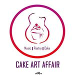 @cake_art_affair's profile picture