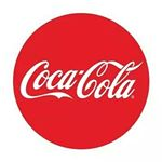 @cocacola_ng's profile picture