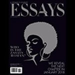 @essaysofafrica's profile picture on influence.co