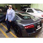 @yassergonzalez's profile picture on influence.co