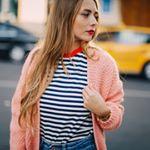 @elmonova's profile picture