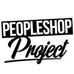 @peopleshopit's profile picture on influence.co