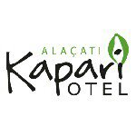 @kapariotel's profile picture on influence.co