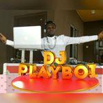 @deejayplayboi's profile picture