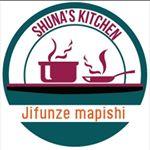 @jifunze_mapishi's profile picture on influence.co