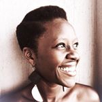 @zawadinyongo's profile picture on influence.co