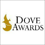 @doveawards's profile picture on influence.co