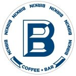@birkincafe's profile picture on influence.co