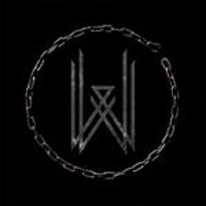 @wovenwar's profile picture on influence.co