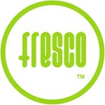 @fresco_bh's profile picture on influence.co