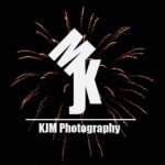 @kjm64photography's profile picture on influence.co