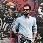 @nishantmatta's profile picture on influence.co