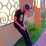 @mkaliboikuntu's profile picture on influence.co