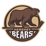 @thehersheybears's profile picture on influence.co