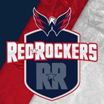 @capsredrockers's profile picture on influence.co