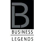 @business_legends's profile picture on influence.co