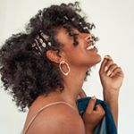 @curlbellaa's profile picture on influence.co