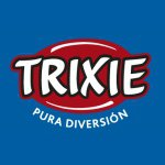 @trixie_es's profile picture on influence.co