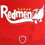 @theredmentv's profile picture on influence.co
