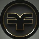 @fatefatofficial's profile picture on influence.co