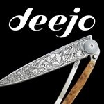@deejo_knives's profile picture