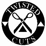 @twistedcuts's profile picture on influence.co